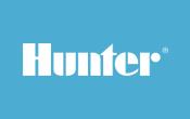hunter-sprinklers