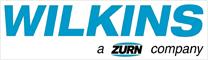 wikkins-logo